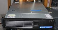 PixelPower control center server with high definition HD option license