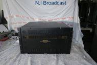 Evertz mvp3000 multiveiwer with 72x HDSDI  / SDI input, 7x output multiveiwer HD