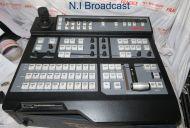 Blackmagic atem   / Ross syngergy 100 16input 1ME SDI vision mixer switcher