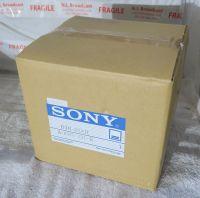 NEw boxed Sony  djr02ar upper drum for dvw-a500p digi beta recorders
