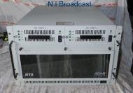 RTS telex adam intercom talkback mainframe system controller, rvon etc (ref 3)