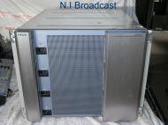 Sony 4me  HD / dual link  mvs8000g mixer mainframe (4me) 51input 24 output mixer