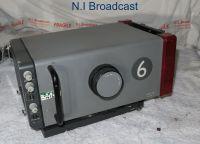 Philips GVG ldk4016-5 7inch camera viewfinder