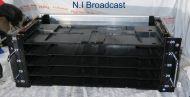 Sony bkfc-10b flexicart tape bin for bfc1 etc