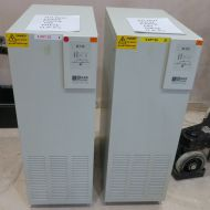 Best power 7kw large floor standing ups backup system (10kva), 2x available