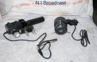 Canon ss-41-iasd focus + zoom digital demand kit  ( 1x fpd400d and 1x zsd300d )  (ref 2)