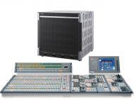 Sony mvs8000x  4me 3G / HD vision mixer switcher