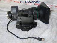 Canon j20a x8 B4 wrs sx12  long lens 20x zoom / 40x zoom