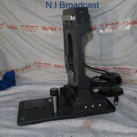 Canon sup-ns3 s lens supporter for canon box lenses like xj86, xj100, xj72 etc