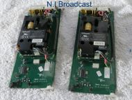 2x crystal vision psu160i power supplies for indigo