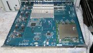 Sony mvs8000a mks8420m cc90 control processor  board for vision mixer switcher