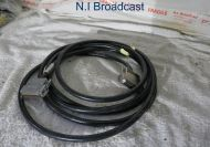 sony mvs8000 cable