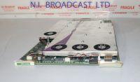 Miranda Kaleido x   kxi-16sv  16channel SDI / composite input board