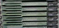 Harris platnium 8x / HDSDI / SDI / ASIinput board ( pt-hs-ib)