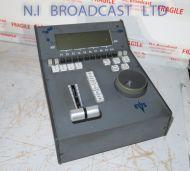 1x EVS controller for XT, XT2, XT2+ , XT3