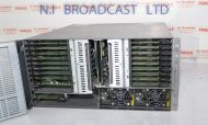 Harris Platnium 72x64 3G video router (3G, HD, SD)