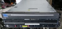 Omneon harmonic system manager, mas1000 unit and more