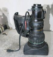 Canon j16x8 b4  irsd sx12  lens