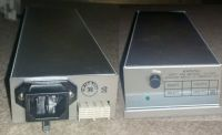 Leitch 6801PS power supply for fr6802/ 6804 frames etc