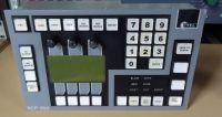 OXTEL miranda RCP-200 remote control panel For Miranda imagestore / Oxtel
