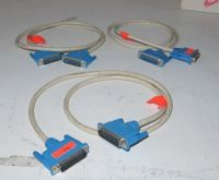 Roland R-bus (bmdb-2) cable (many available)