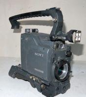 Sony dxc-d50P 4:3 digital camera (fully working)