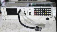 Pesa 8 channel  intercom talkback system