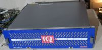 Snell wilcox iq rack with 2x1 router asi, asi, das etc