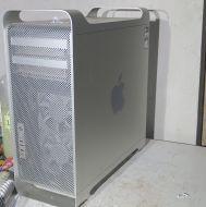 Macpro 8x core edit system, 10gb ram, adobe premier, final cut etc