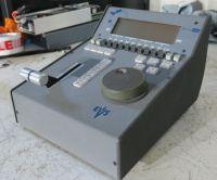 EVS controller for XT, XT2, XT3 SD/ HD servers etc (excellent condition)