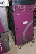 Grass Valley nvision miranda nv8280   3G / HDSDI  261x432  video router 3G