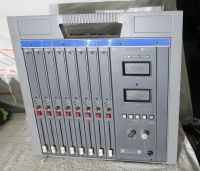 Clyde beta 2  8x stereo  channel anlaog sound mixer