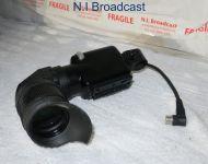 Ikegami vf421hd high definition monocular viewfinder