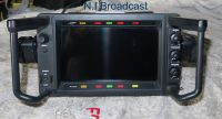 Sony hdvf-el75 7inch OLED viewfinder (used on hdc1500r and hdc2500r)