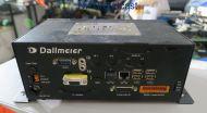 Dallmeier video net box II  8 channel IP reocrder for HD