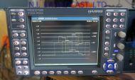 HArris TVM900  HDSDI / SDI waveform vector scope plus audio / dolby