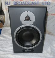 1x  Dynaudio Air 6 series UL6500 ( ul 6500) main speaker