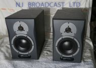 Pair of Dynaudio Air 6 series UL6500 ( ul 6500) main speakers (ref 1)