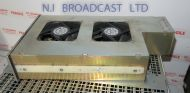 Trilogy commander intercom power supply  Model FP400-310