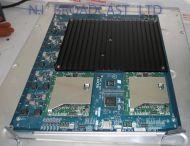 Sony mfs2000 MKS2470 DVP30 card from mfs2000 switcher