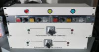 4 units for studio / film / tv props