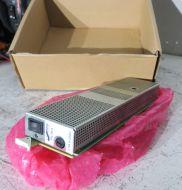 New ross ps-7813 power supply for modular frame