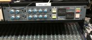 Neve 33609/j precision stereo compressor limiter ( neve excellent condition) 2x available