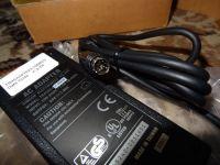 drake clearcom 150/uni-din3 brand new power supply for talkback intercom panels (24v)