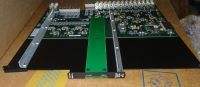 Nvison/ Axon/ miranda / GVG 8000 series 16x channelanavideo to SDI video input board