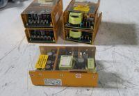 XP power  ac/dc SDS120PT08B 12v / 5v / -12v PSU 120w