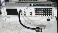 Pesa 8 channel  intercom talkback system