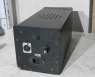 Power supply for neve audio and more