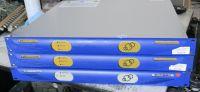 3x polistream t3000 and p4000 subtitle units